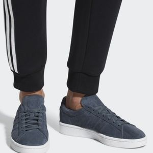 pretty nice 824cf 79de2 Women s Adidas Metal Toe on Poshmark
